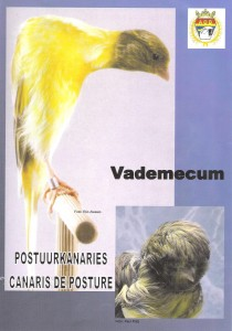 photo vademecum